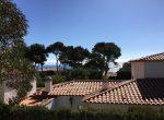 12639 — Просторная вилла с бассейном у моря в Сагаро, урбанизация Ла Гавина | 13544-12-150x110-jpg