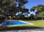 12639 — Просторная вилла с бассейном у моря в Сагаро, урбанизация Ла Гавина | 13544-17-150x110-jpg