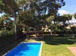 12639 — Просторная вилла с бассейном у моря в Сагаро, урбанизация Ла Гавина | 13544-6-150x110-jpg