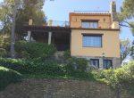 12701 — Вилла в каталонском стиле в 400 м от моря в Калонже | 13565-13-150x110-jpg