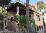 12701 — Вилла в каталонском стиле в 400 м от моря в Калонже | 13565-15-150x110-jpg