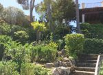 12701 — Вилла в каталонском стиле в 400 м от моря в Калонже | 13565-16-150x110-jpg