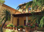 12701 — Вилла в каталонском стиле в 400 м от моря в Калонже | 13565-7-150x110-jpg