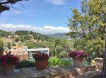 12701 — Вилла в каталонском стиле в 400 м от моря в Калонже | 13565-8-150x110-jpg