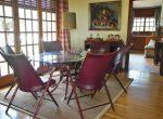 12619-Уютный дом недалеко от моря на большом участке в пригороде Барселоны | 13623-0-150x110-jpg