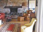 12619-Уютный дом недалеко от моря на большом участке в пригороде Барселоны | 13623-1-150x110-jpg