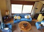 12619-Уютный дом недалеко от моря на большом участке в пригороде Барселоны | 13623-2-150x110-jpg