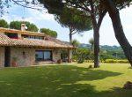 12619-Уютный дом недалеко от моря на большом участке в пригороде Барселоны | 13623-4-150x110-jpg