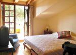 12619-Уютный дом недалеко от моря на большом участке в пригороде Барселоны | 13623-5-150x110-jpg