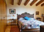 12619-Уютный дом недалеко от моря на большом участке в пригороде Барселоны | 13623-6-150x110-jpg