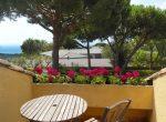 12619-Уютный дом недалеко от моря на большом участке в пригороде Барселоны | 13623-7-150x110-jpg