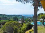 12619-Уютный дом недалеко от моря на большом участке в пригороде Барселоны | 13623-8-150x110-jpg