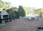 12092 — Дом 360 м2 с бассейном и рядом с пляжем в Калонже | 13655-13-150x110-jpg