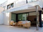 12092 — Дом 360 м2 с бассейном и рядом с пляжем в Калонже | 13655-14-150x110-jpg