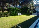 12092 — Дом 360 м2 с бассейном и рядом с пляжем в Калонже | 13655-3-150x110-jpg