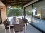 12092 — Дом 360 м2 с бассейном и рядом с пляжем в Калонже | 13655-7-150x110-jpg
