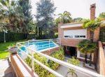 12536 Дом площадью 400 м2 с детской площадкой в Кабрильсе | 14-lusa-villa-cabrils-15-420x280-150x110-jpg