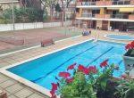 12410- Квартира с ремонтом у моря в Гава Мар | 1423-3-150x110-jpg