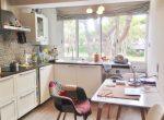 12410- Квартира с ремонтом у моря в Гава Мар | 1423-6-150x110-jpg