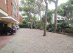 12410- Квартира с ремонтом у моря в Гава Мар | 1423-7-150x110-jpg