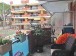 12410- Квартира с ремонтом у моря в Гава Мар | 1423-8-150x110-jpg