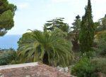12343 — Участок 848 м2 с видом на море в Тосса де Мар   1464-1-150x110-jpg