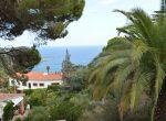 12343 — Участок 848 м2 с видом на море в Тосса де Мар   1464-2-150x110-jpg