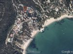 12343 — Участок 848 м2 с видом на море в Тосса де Мар   1464-4-150x110-jpg