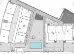 12366 — Квартира в новостройке на первой линии моря в Кастельдефельс | 1486-3-150x110-jpg