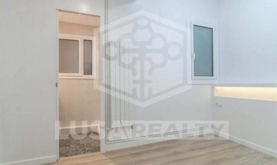 Квартира 72 м2 после ремонта в Лес Кортс | 1493-11-570x340-jpg
