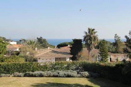 -Роскошная вилла у моря на Коста Брава, в престижной резиденции Ла Гавина | 15-lusavillaluxurysagaro18-420x280-1-jpg