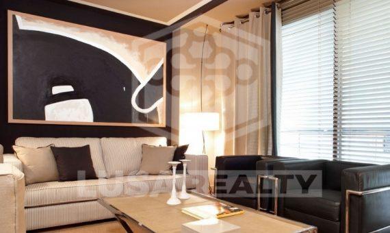 Новая квартира 60 м2 в районе Грасия | 1522-8-570x340-jpg