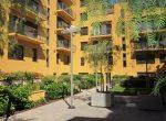 12448 — Новая квартира 60 м2 в районе Грасия | 1522-6-150x110-jpg