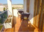 12384 — Квартира Дуплекс в Сагаро | 16-screen-shot-20150727-at-190722png-150x110-jpg