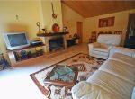 12765 — Дом с великолепным садом в Кома Руга на побережье Коста Дорада | 16-sin-titulo16png-1-150x110-jpg