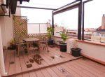 12158 — Квартира — Барселона | 1618-5-150x110-jpg