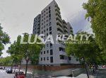 12742 — Квартира 108 м2 в новом доме в районе Монжуик / Побле Сек | 1678-10-150x110-jpg