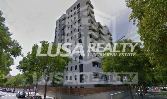 Просторная квартира на продажу в новом доме 5 км от центра Барселоны | 1678-10-570x340-jpg