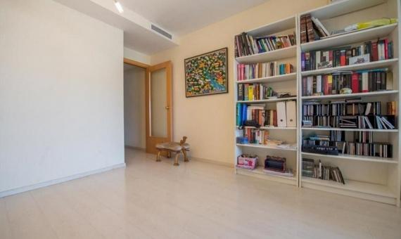Квартира в Барселоне у моря   1738-7-570x340-jpg