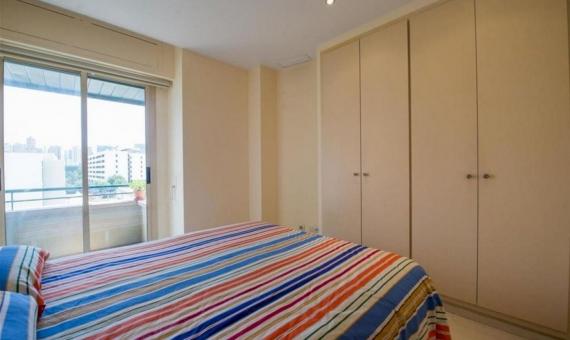 Квартира 91 м2 в 500 метрах от моря в Диагональ Мар | 1738-7-570x340-jpg