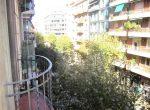 12444 — Квартира с ремонтом в Барселоне | 1815-19-150x110-jpg