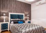 12444 — Квартира с ремонтом в Барселоне | 1815-20-150x110-jpg