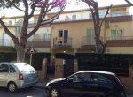 11150 — Двухэтажный таунхаус с гаражом в Плайя-де-Аро | 1863-7-150x110-jpg