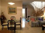 11150 — Двухэтажный таунхаус с гаражом в Плайя-де-Аро | 1863-8-150x110-jpg