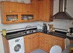 12527 — Квартира-дуплекс с террасой 25 м2 в Ситжесе | 1901-0-150x110-jpg