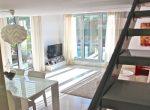 12527 — Квартира-дуплекс с террасой 25 м2 в Ситжесе | 1901-7-150x110-jpg