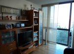 11375 — Квартира 100м2 в 5 минутах от пляжа в Вилла Олимпика | 1919-1-150x110-jpg
