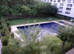 11375 — Квартира 100м2 в 5 минутах от пляжа в Вилла Олимпика | 1919-2-150x110-jpg