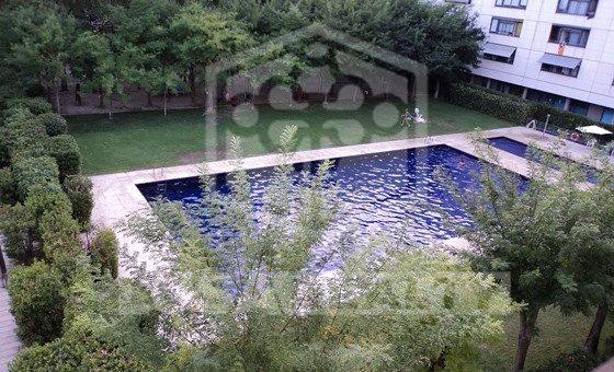 Квартира 100м2 в 5 минутах от пляжа в Вилла Олимпика   1919-2-560x340-jpg