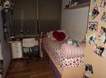 11375 — Квартира 100м2 в 5 минутах от пляжа в Вилла Олимпика | 1919-4-150x110-jpg